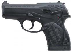 Пистолет Beretta 9000S