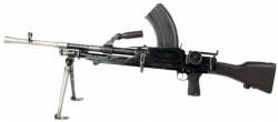 Пулемёт Bren Mk.1