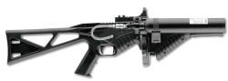 Самозарядное ружье FN 303
