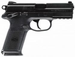 Пистолет FNX-9