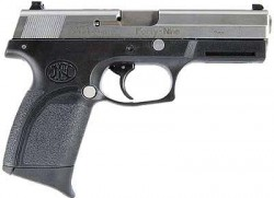 Пистолет FN Fourty-Nine