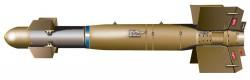 Управляемые авиабомбы GBU-15 / AGS-130