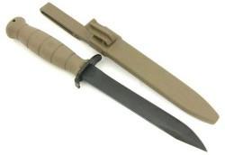 Тактические ножи Glock FM 78