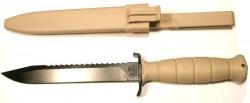 Тактические ножи Glock FM 81