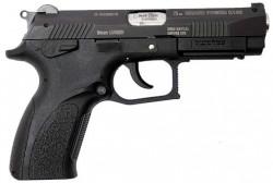 Пистолет Grand Power K100