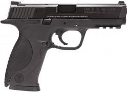 Пистолет Smith & Wesson M&P9