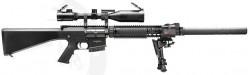 Снайперская винтовка Mk11 mod 0