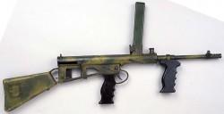 Owen Mk.1-42