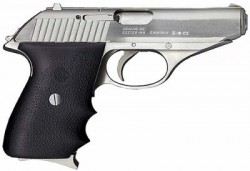 Пистолет SIG-Sauer P230