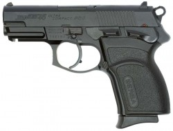 Пистолет Bersa Thunder 45