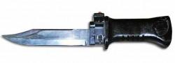 Стреляющий нож ОЦ-54 «Комплект»