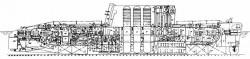 Подводная лодка проекта 660 (Россия)