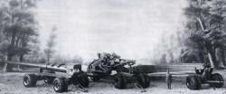 210-мм пушка С-72 / 305-мм гаубица С-73